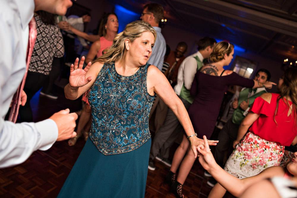 Michelle-Jonathon-85-Epping-Forest-Jacksonville-Wedding-Photographer-Stout-Photography