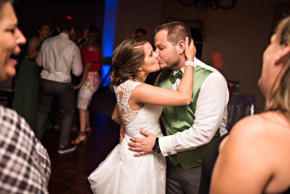 Michelle-Jonathon-87-Epping-Forest-Jacksonville-Wedding-Photographer-Stout-Photography