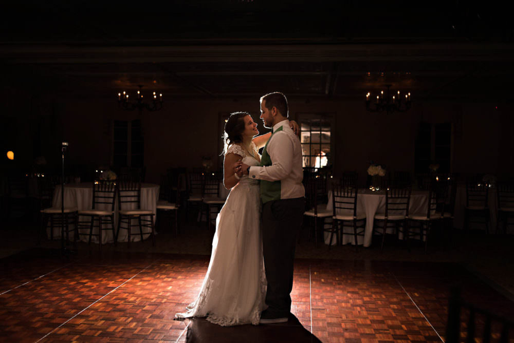 Michelle-Jonathon-95-Epping-Forest-Jacksonville-Wedding-Photographer-Stout-Photography