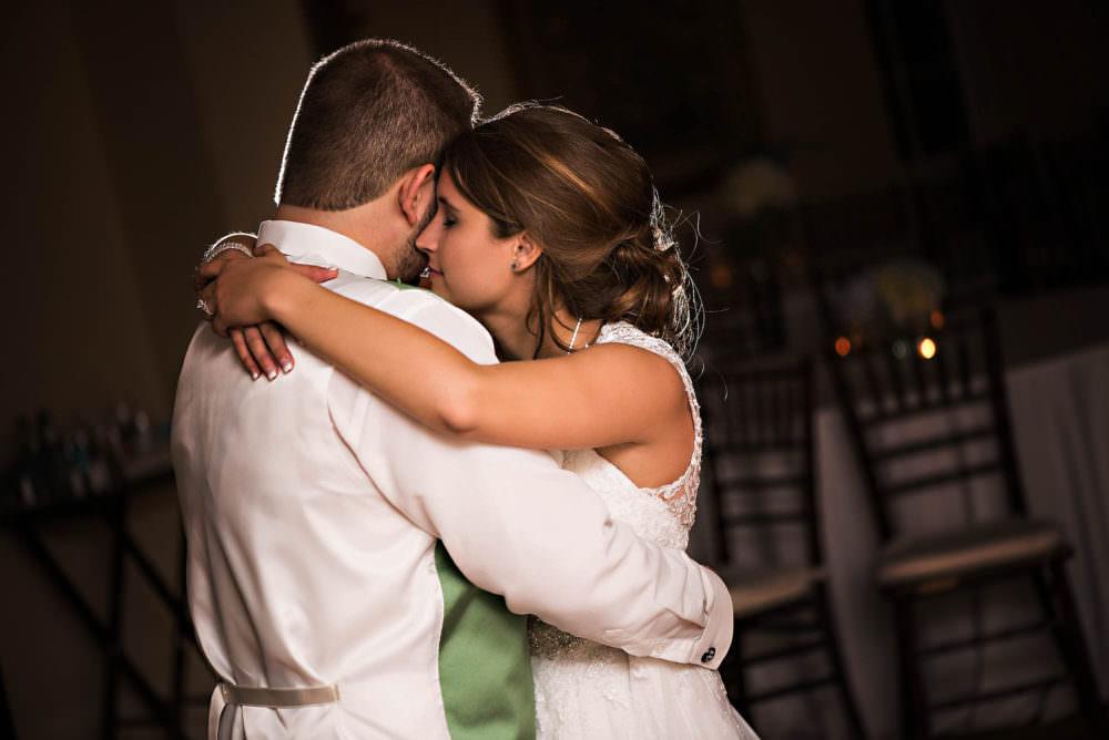 Michelle-Jonathon-97-Epping-Forest-Jacksonville-Wedding-Photographer-Stout-Photography