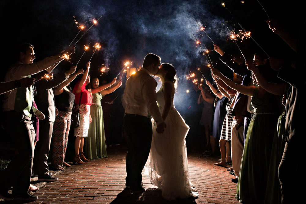 Michelle-Jonathon-99-Epping-Forest-Jacksonville-Wedding-Photographer-Stout-Photography