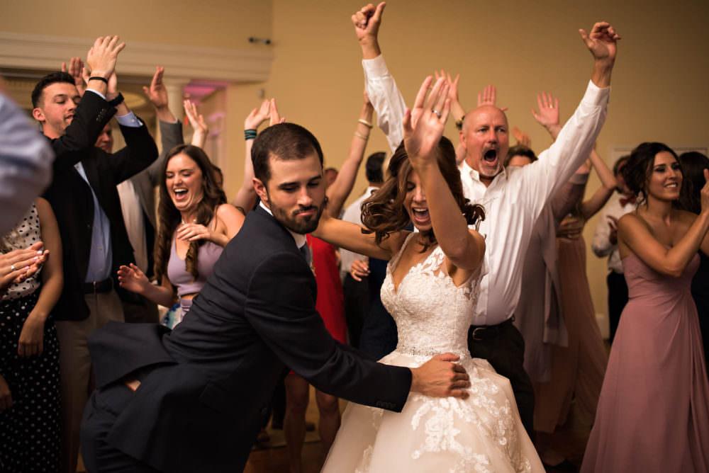 Shauna-Andrew-119-The-Vizscaya-Sacramento-Wedding-Photographer-Stout-Photography