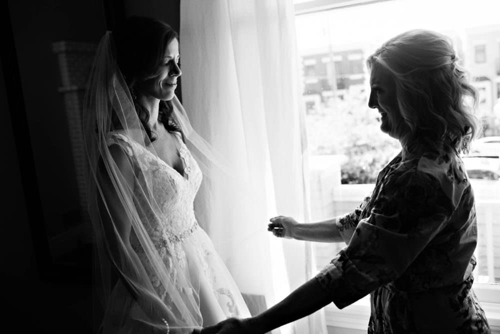 Shauna-Andrew-12-The-Vizscaya-Sacramento-Wedding-Photographer-Stout-Photography