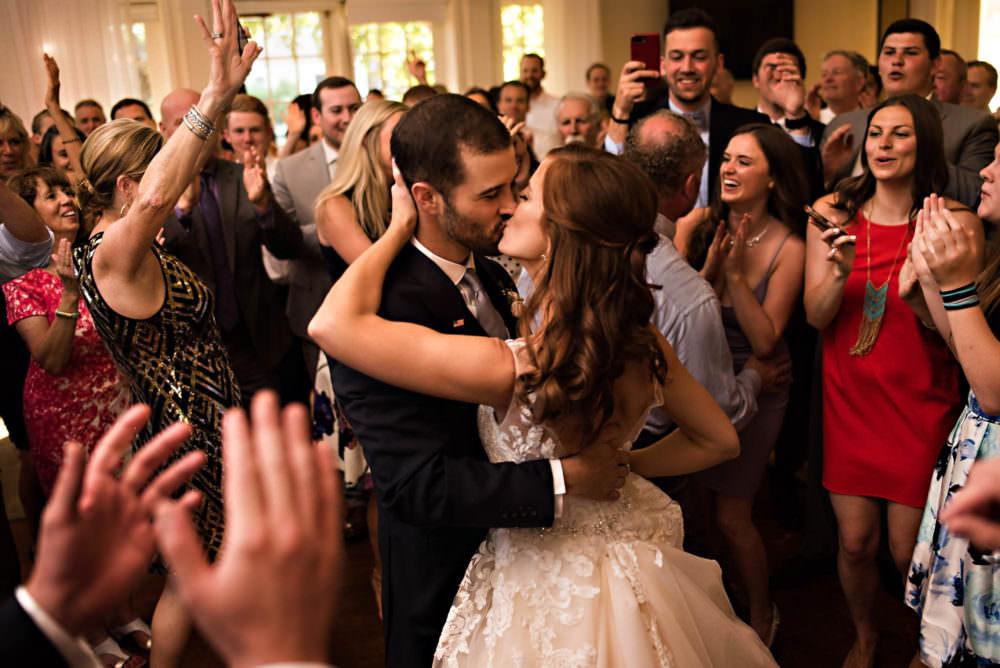 Shauna-Andrew-121-The-Vizscaya-Sacramento-Wedding-Photographer-Stout-Photography