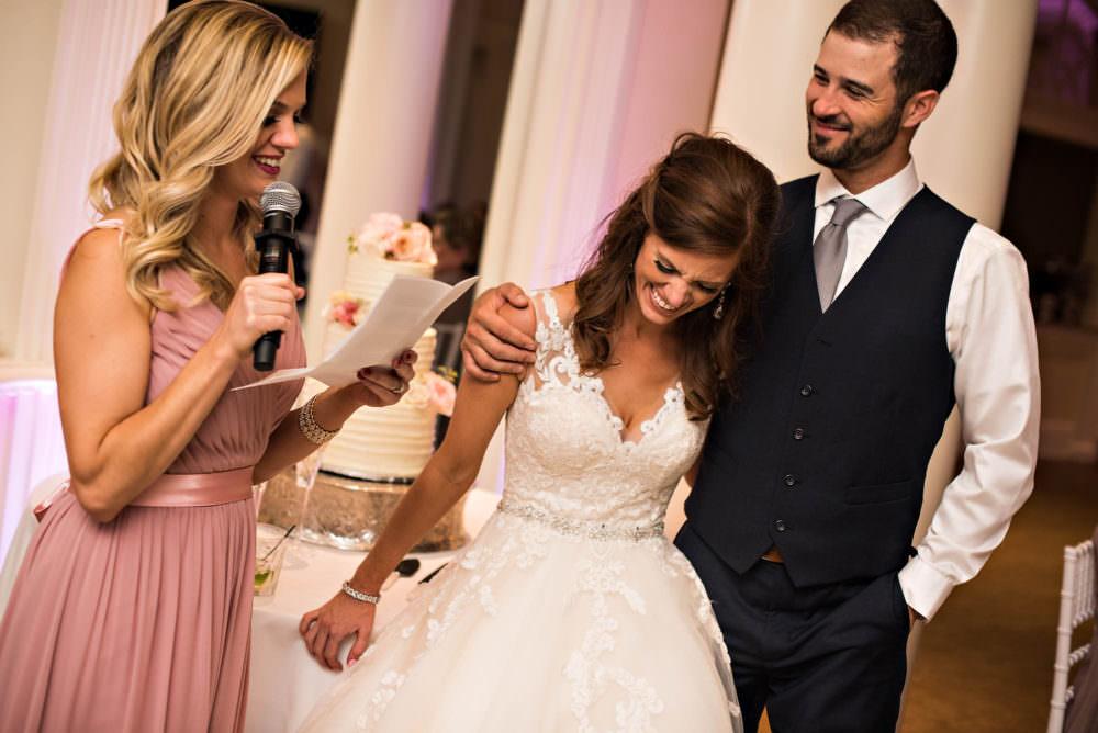 Shauna-Andrew-127-The-Vizscaya-Sacramento-Wedding-Photographer-Stout-Photography