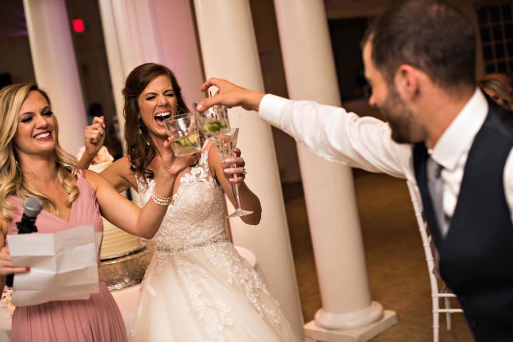 Shauna-Andrew-129-The-Vizscaya-Sacramento-Wedding-Photographer-Stout-Photography