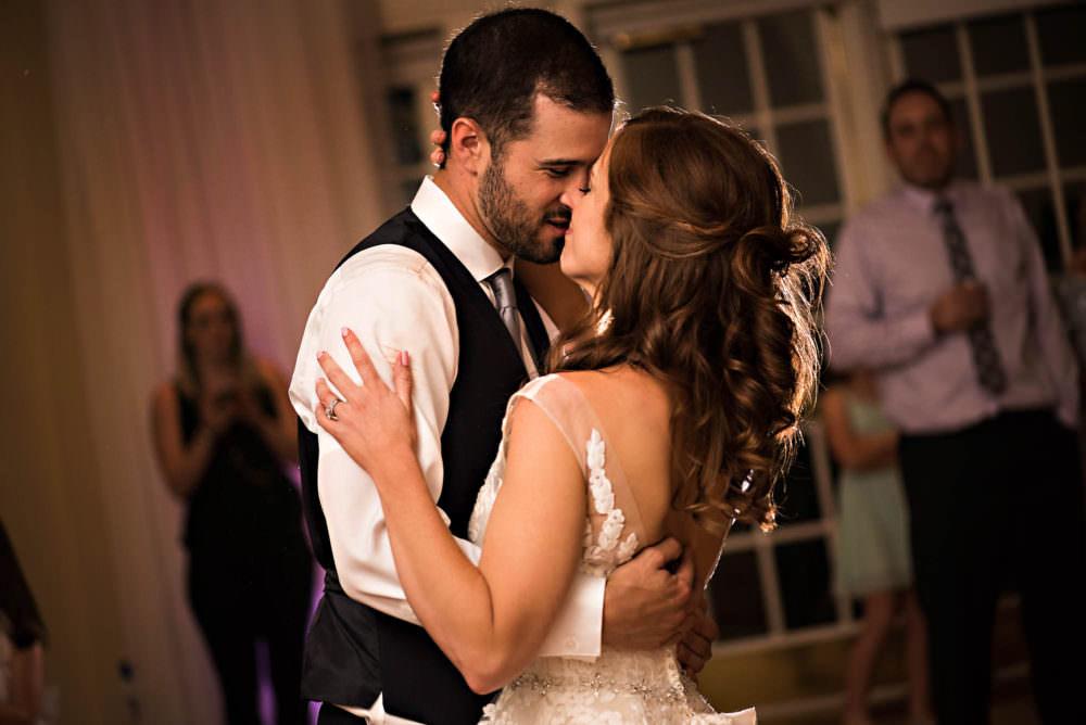 Shauna-Andrew-139-The-Vizscaya-Sacramento-Wedding-Photographer-Stout-Photography
