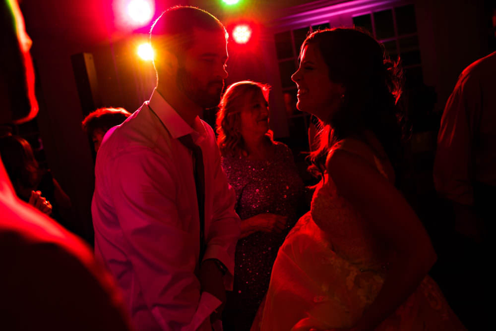Shauna-Andrew-169-The-Vizscaya-Sacramento-Wedding-Photographer-Stout-Photography
