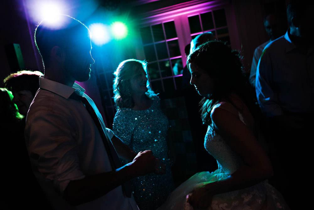 Shauna-Andrew-171-The-Vizscaya-Sacramento-Wedding-Photographer-Stout-Photography