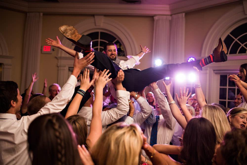 Shauna-Andrew-187-The-Vizscaya-Sacramento-Wedding-Photographer-Stout-Photography
