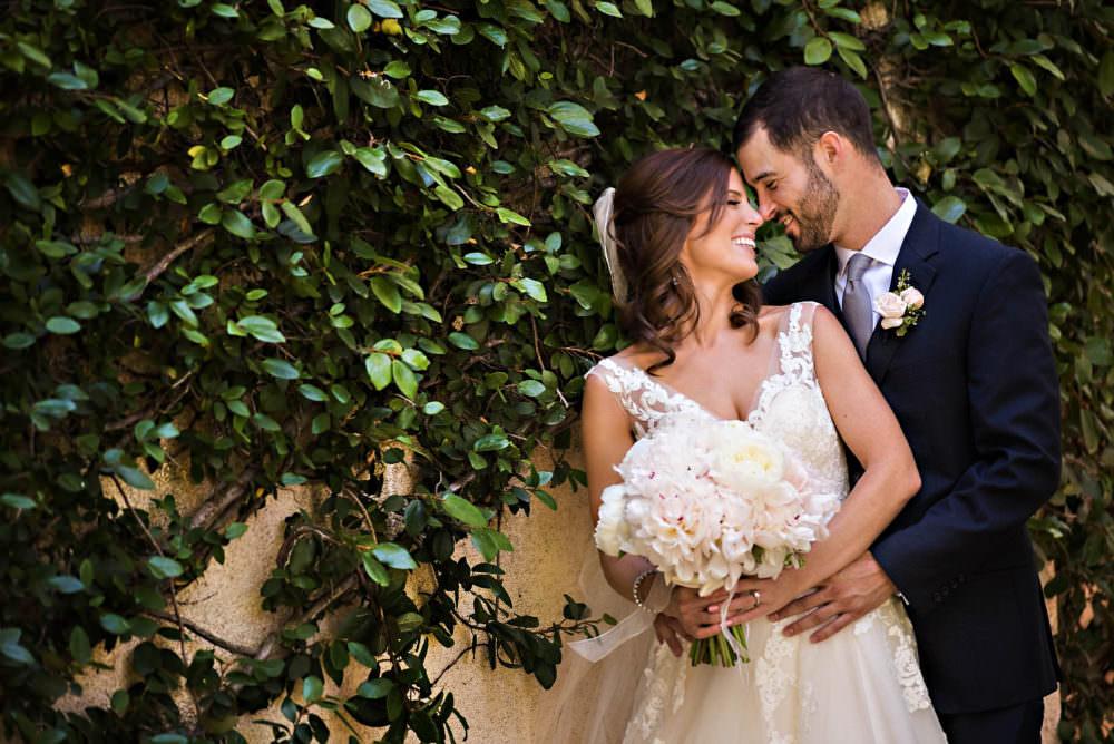 Shauna-Andrew-47-The-Vizscaya-Sacramento-Wedding-Photographer-Stout-Photography
