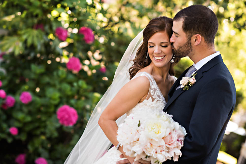Shauna-Andrew-49-The-Vizscaya-Sacramento-Wedding-Photographer-Stout-Photography