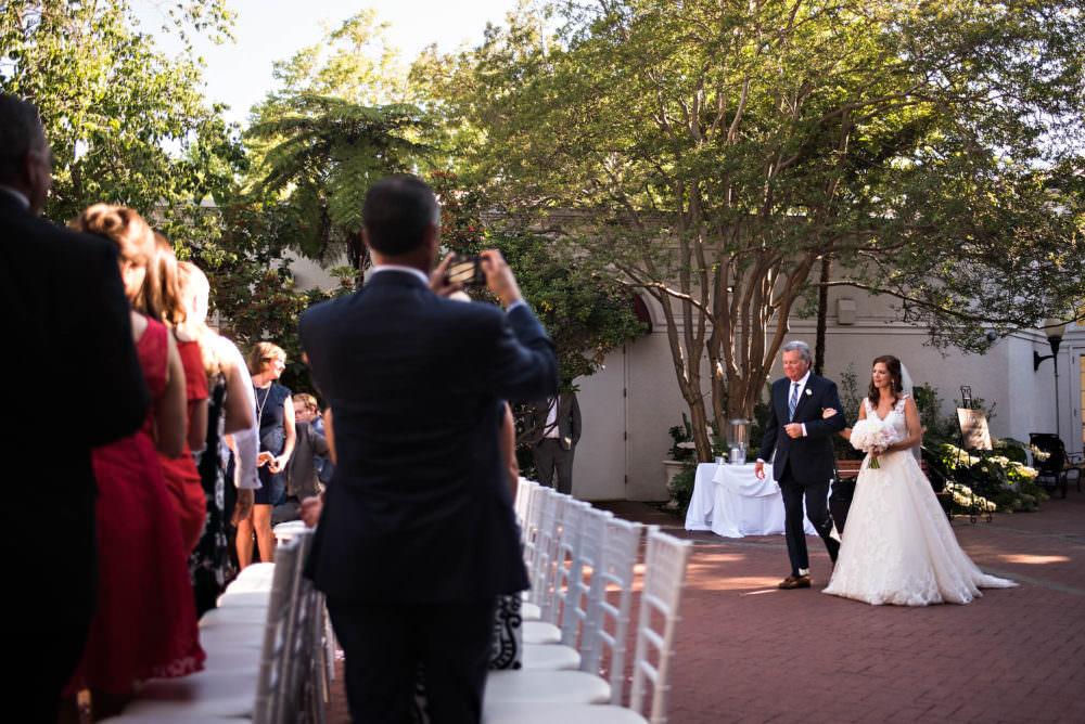 Shauna-Andrew-65-The-Vizscaya-Sacramento-Wedding-Photographer-Stout-Photography