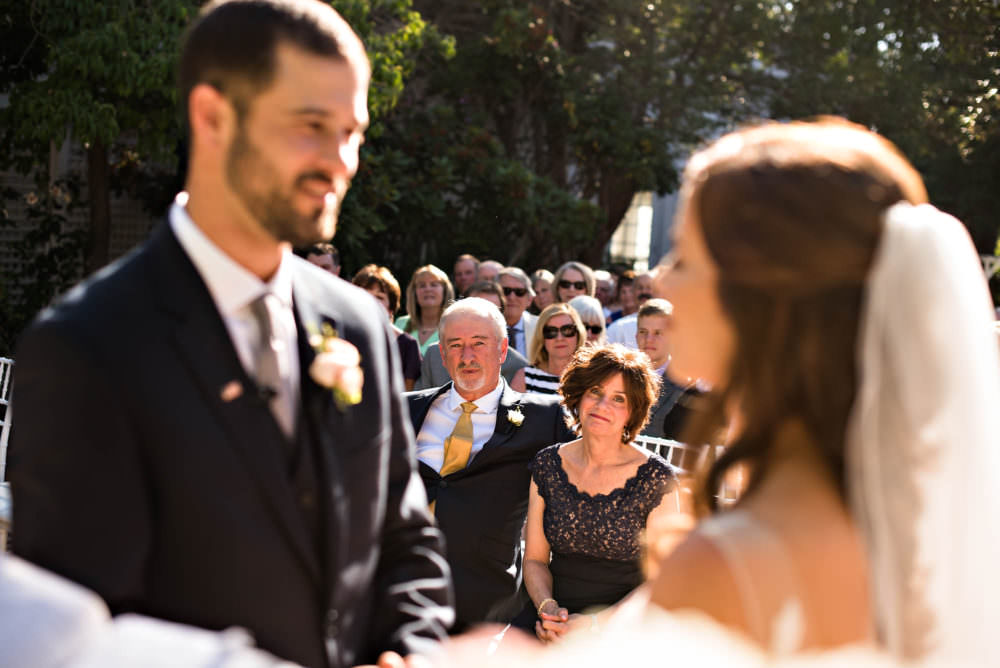 Shauna-Andrew-75-The-Vizscaya-Sacramento-Wedding-Photographer-Stout-Photography