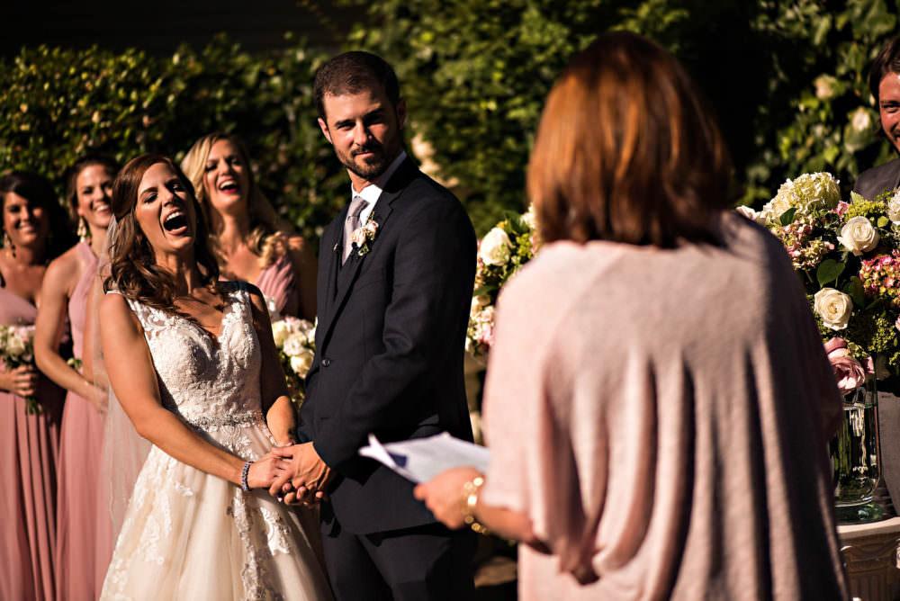 Shauna-Andrew-77-The-Vizscaya-Sacramento-Wedding-Photographer-Stout-Photography