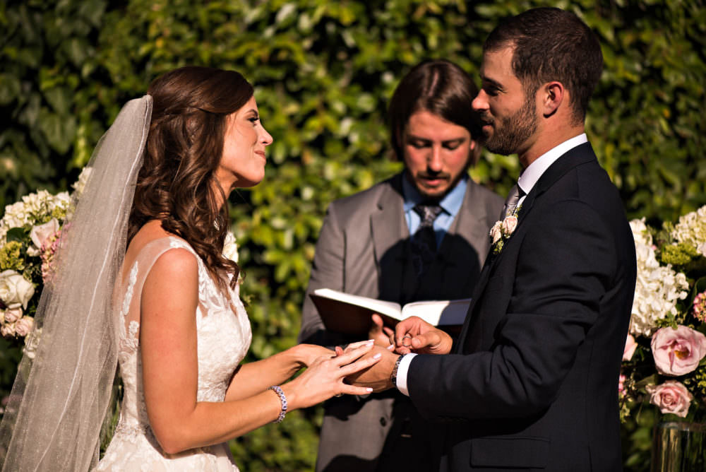 Shauna-Andrew-87-The-Vizscaya-Sacramento-Wedding-Photographer-Stout-Photography