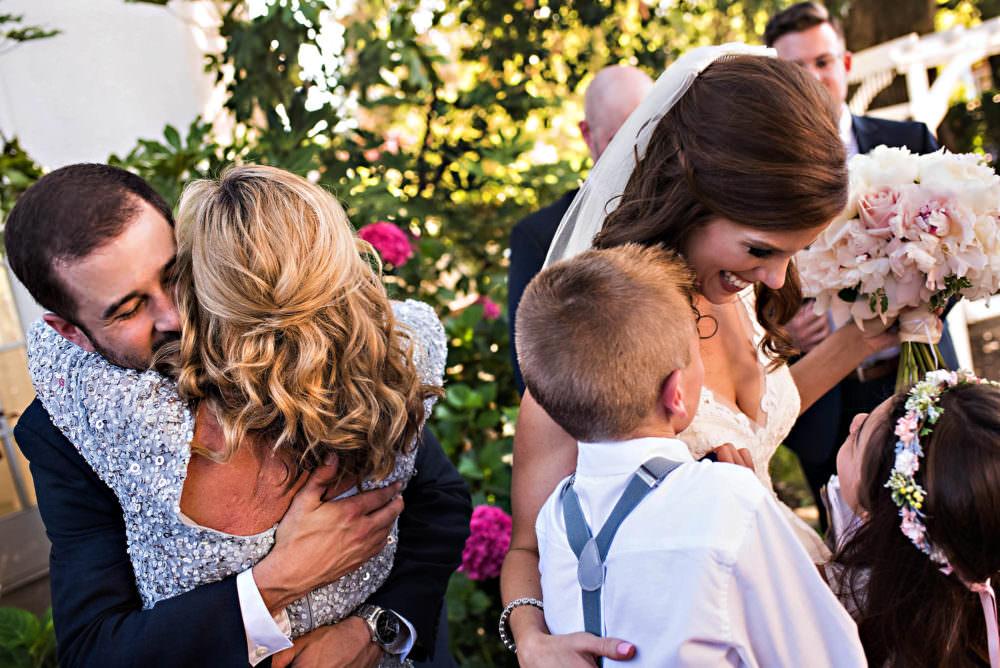 Shauna-Andrew-97-The-Vizscaya-Sacramento-Wedding-Photographer-Stout-Photography