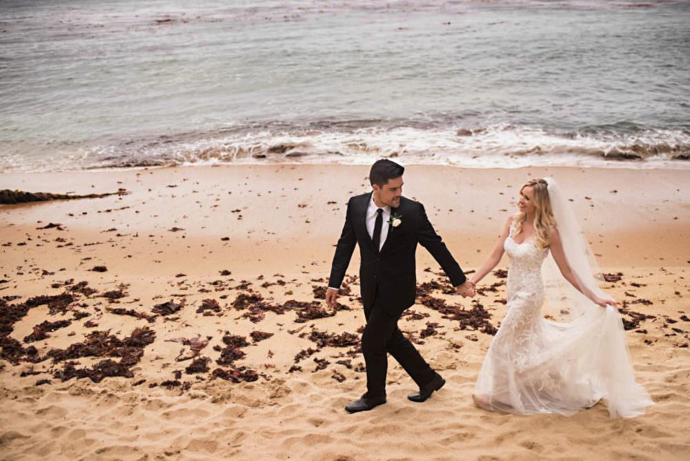 Clare-Devon-105-Monterey-Plaza-Hotel-Wedding-Photographer-Stout-Photography