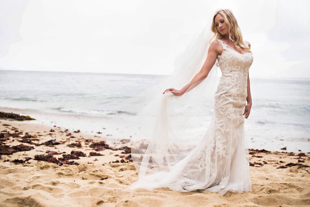 Clare-Devon-111-Monterey-Plaza-Hotel-Wedding-Photographer-Stout-Photography