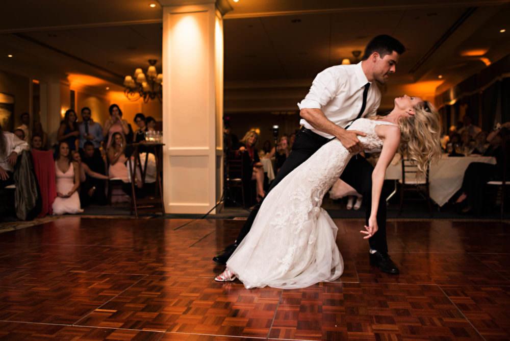 Clare-Devon-121-Monterey-Plaza-Hotel-Wedding-Photographer-Stout-Photography