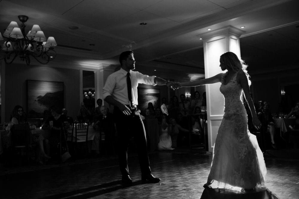 Clare-Devon-124-Monterey-Plaza-Hotel-Wedding-Photographer-Stout-Photography