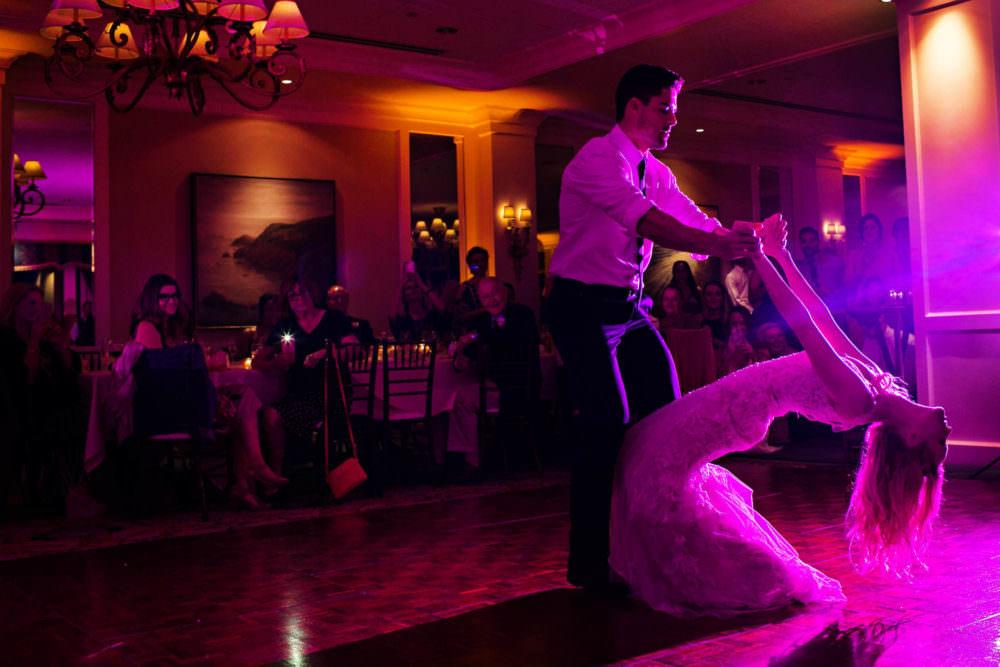 Clare-Devon-125-Monterey-Plaza-Hotel-Wedding-Photographer-Stout-Photography