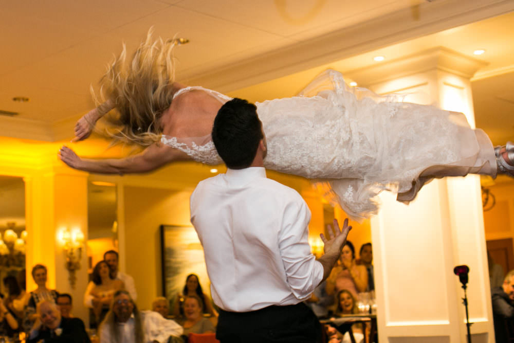 Clare-Devon-131-Monterey-Plaza-Hotel-Wedding-Photographer-Stout-Photography