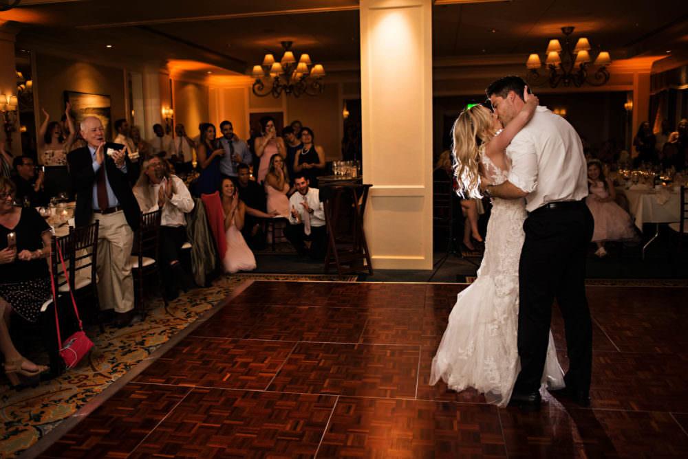 Clare-Devon-135-Monterey-Plaza-Hotel-Wedding-Photographer-Stout-Photography