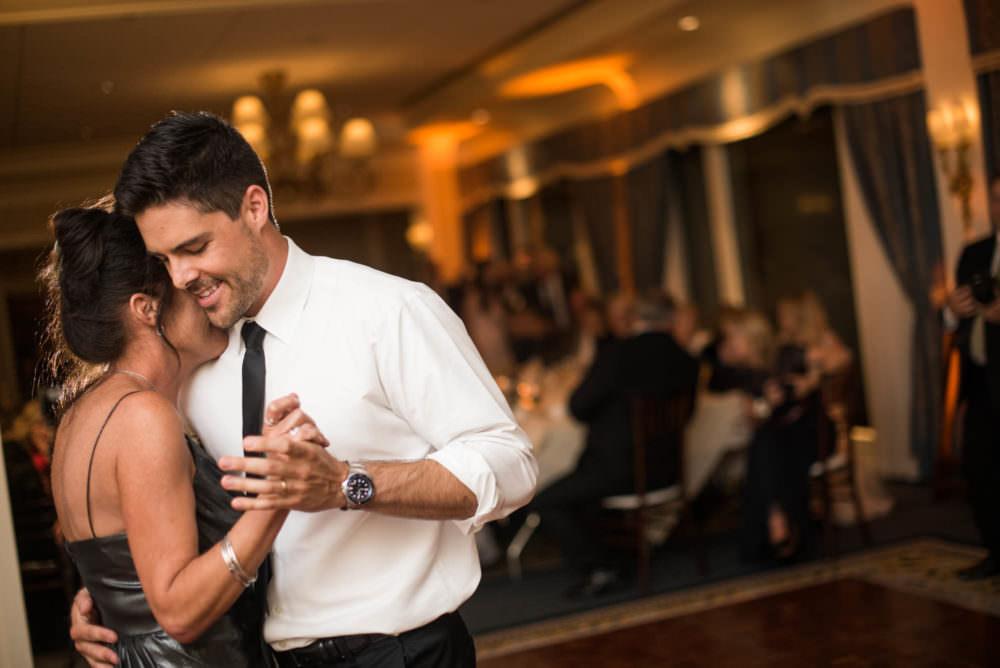 Clare-Devon-137-Monterey-Plaza-Hotel-Wedding-Photographer-Stout-Photography