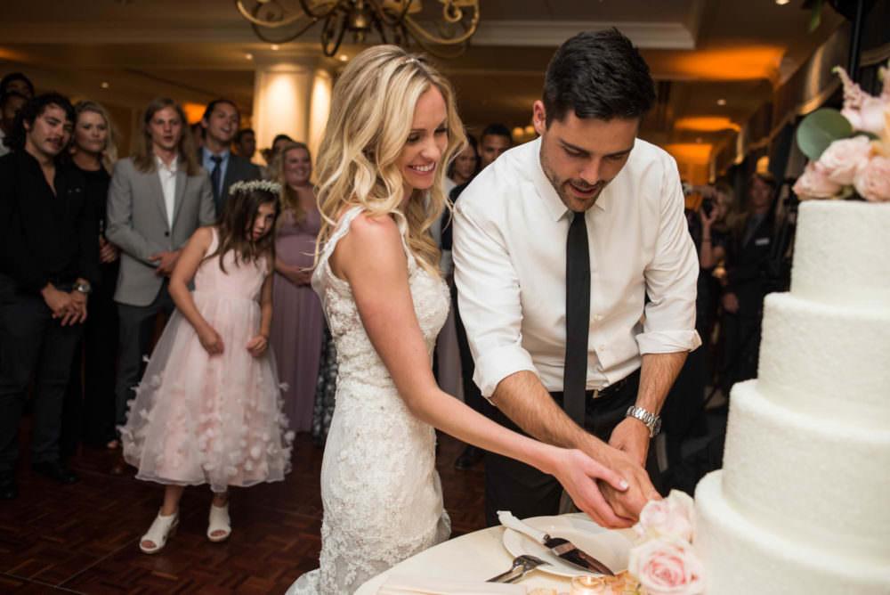 Clare-Devon-141-Monterey-Plaza-Hotel-Wedding-Photographer-Stout-Photography
