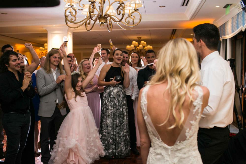 Clare-Devon-145-Monterey-Plaza-Hotel-Wedding-Photographer-Stout-Photography