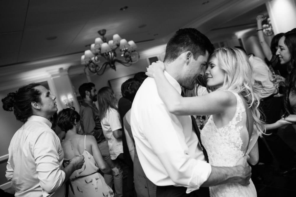 Clare-Devon-170-Monterey-Plaza-Hotel-Wedding-Photographer-Stout-Photography