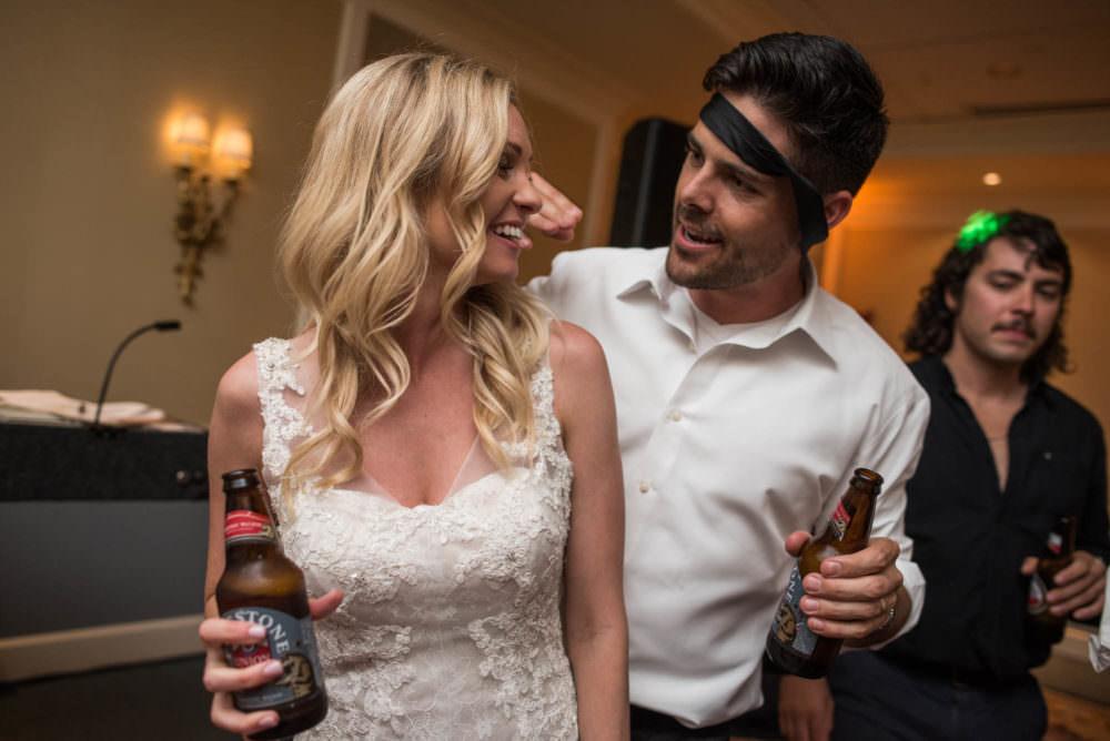 Clare-Devon-171-Monterey-Plaza-Hotel-Wedding-Photographer-Stout-Photography