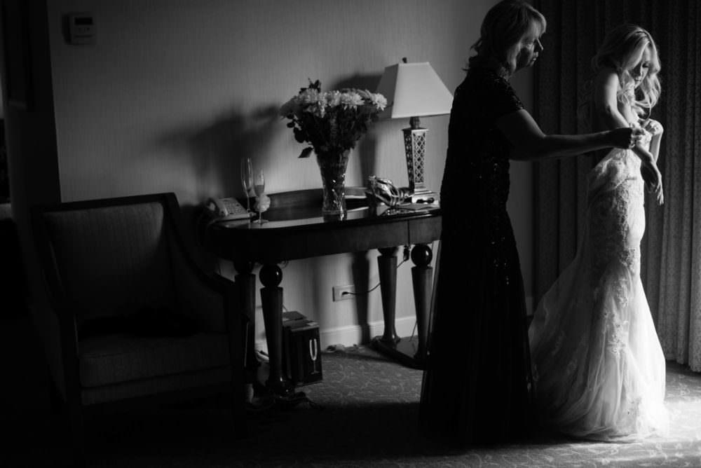 Clare-Devon-20-Monterey-Plaza-Hotel-Wedding-Photographer-Stout-Photography