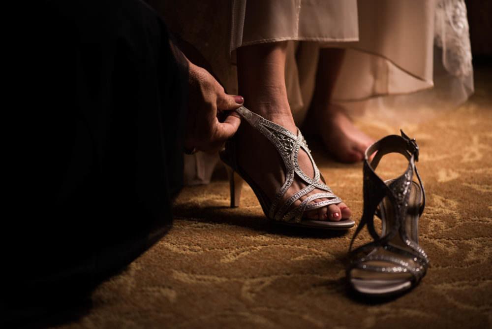 Clare-Devon-21-Monterey-Plaza-Hotel-Wedding-Photographer-Stout-Photography