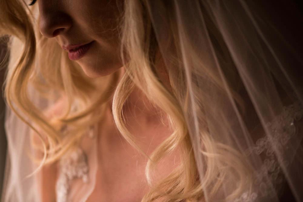 Clare-Devon-29-Monterey-Plaza-Hotel-Wedding-Photographer-Stout-Photography