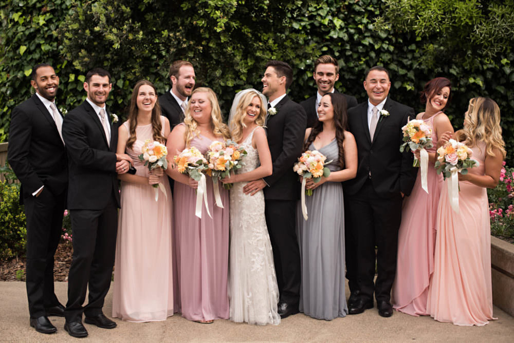 Clare-Devon-45-Monterey-Plaza-Hotel-Wedding-Photographer-Stout-Photography