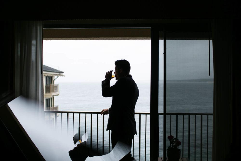 Clare-Devon-5-Monterey-Plaza-Hotel-Wedding-Photographer-Stout-Photography