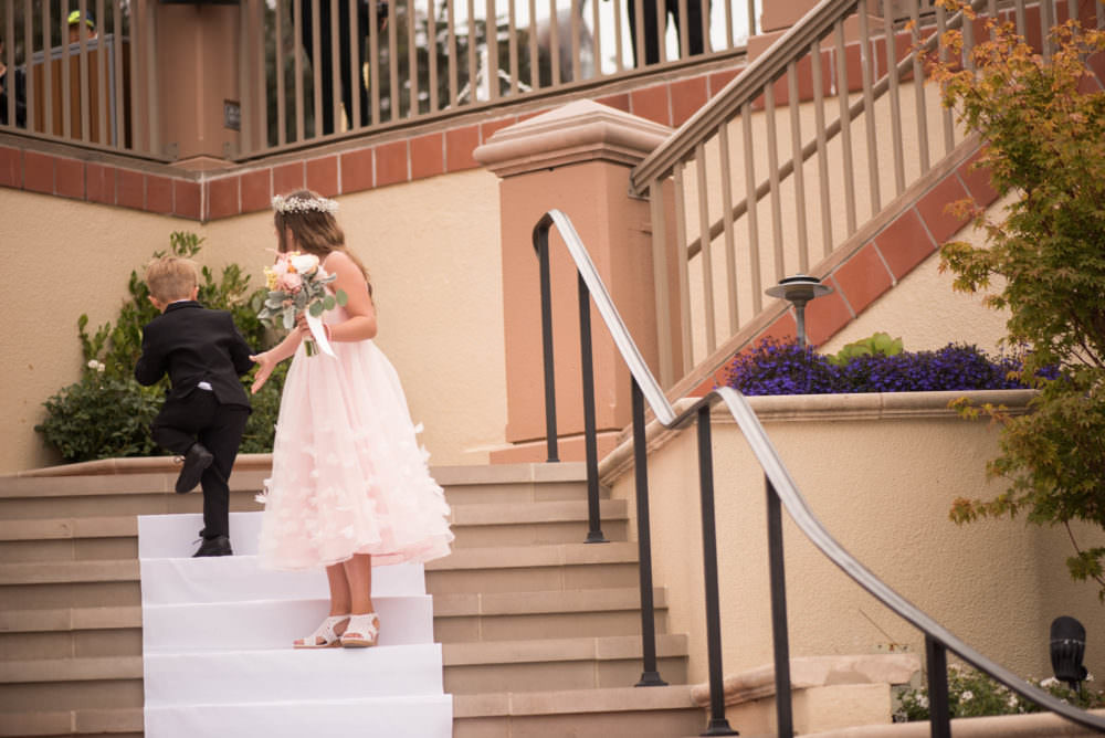 Clare-Devon-51-Monterey-Plaza-Hotel-Wedding-Photographer-Stout-Photography