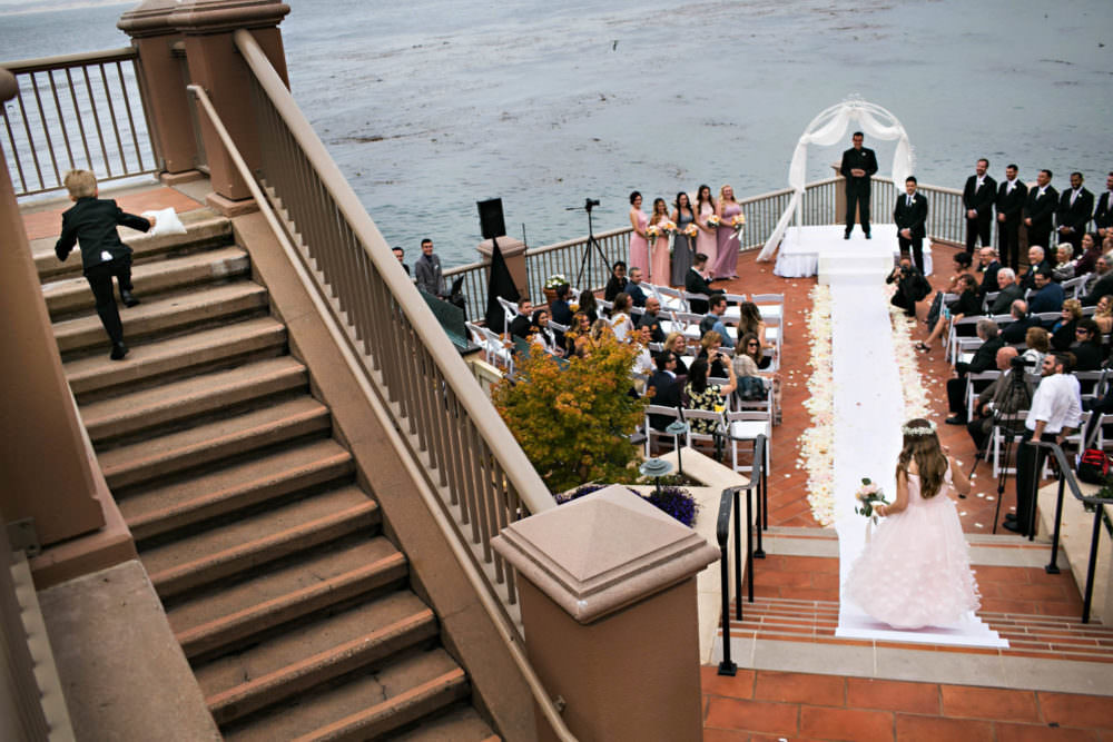 Clare-Devon-53-Monterey-Plaza-Hotel-Wedding-Photographer-Stout-Photography