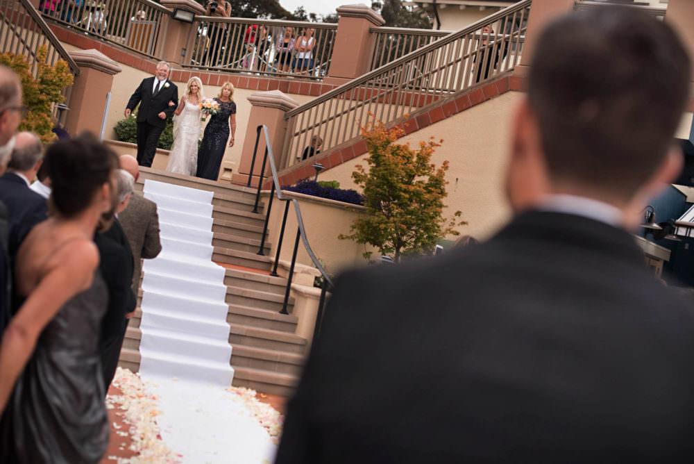 Clare-Devon-59-Monterey-Plaza-Hotel-Wedding-Photographer-Stout-Photography