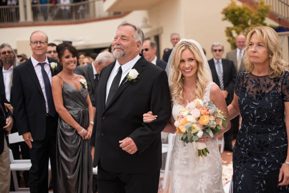 Clare-Devon-65-Monterey-Plaza-Hotel-Wedding-Photographer-Stout-Photography