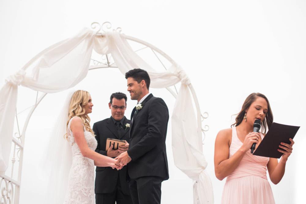 Clare-Devon-71-Monterey-Plaza-Hotel-Wedding-Photographer-Stout-Photography