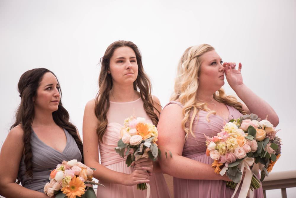 Clare-Devon-75-Monterey-Plaza-Hotel-Wedding-Photographer-Stout-Photography