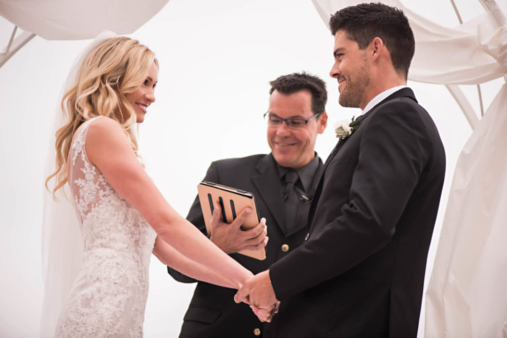 Clare-Devon-77-Monterey-Plaza-Hotel-Wedding-Photographer-Stout-Photography