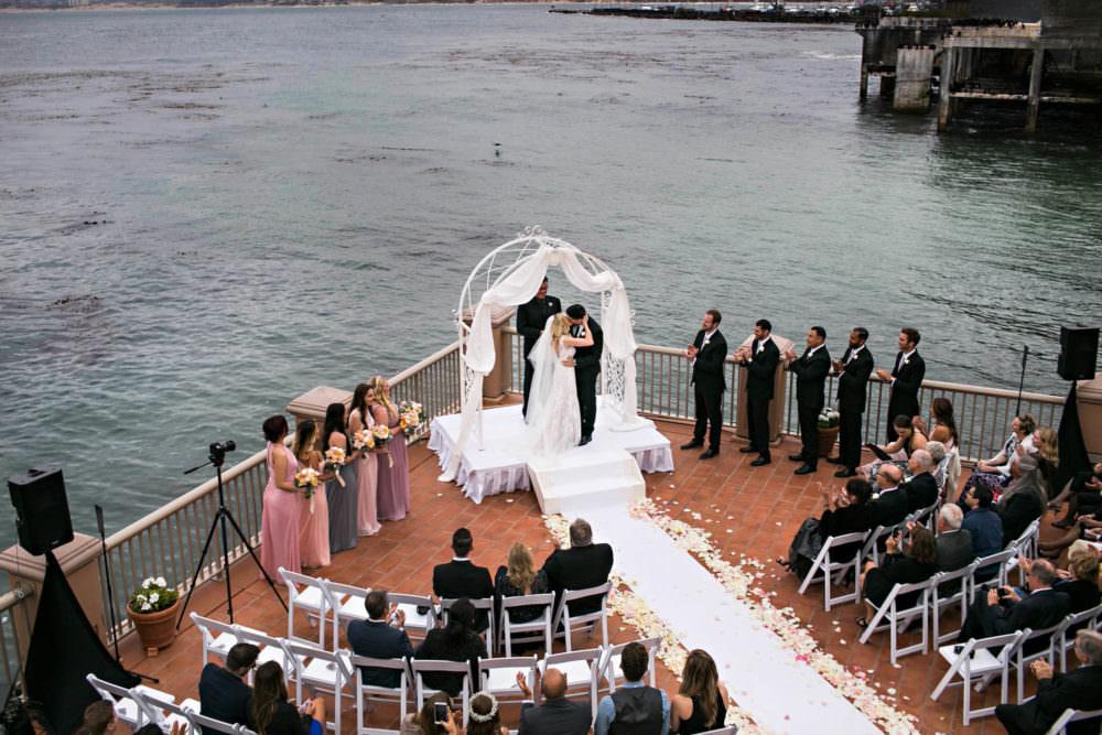 Clare-Devon-81-Monterey-Plaza-Hotel-Wedding-Photographer-Stout-Photography