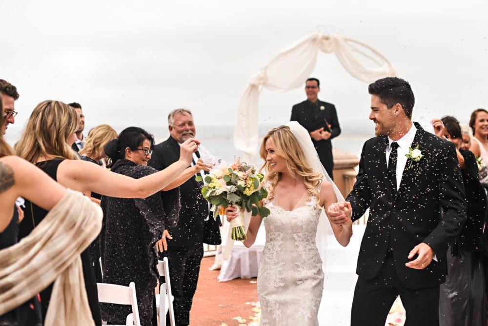 Clare-Devon-85-Monterey-Plaza-Hotel-Wedding-Photographer-Stout-Photography