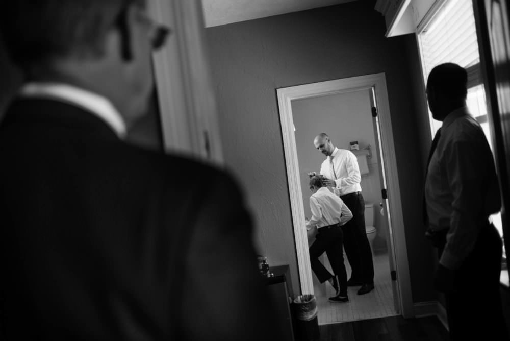 Cyndi-Jason-30-Casa-Marina-Hotel-Jacksonville-Wedding-Photographer-Stout-Photography
