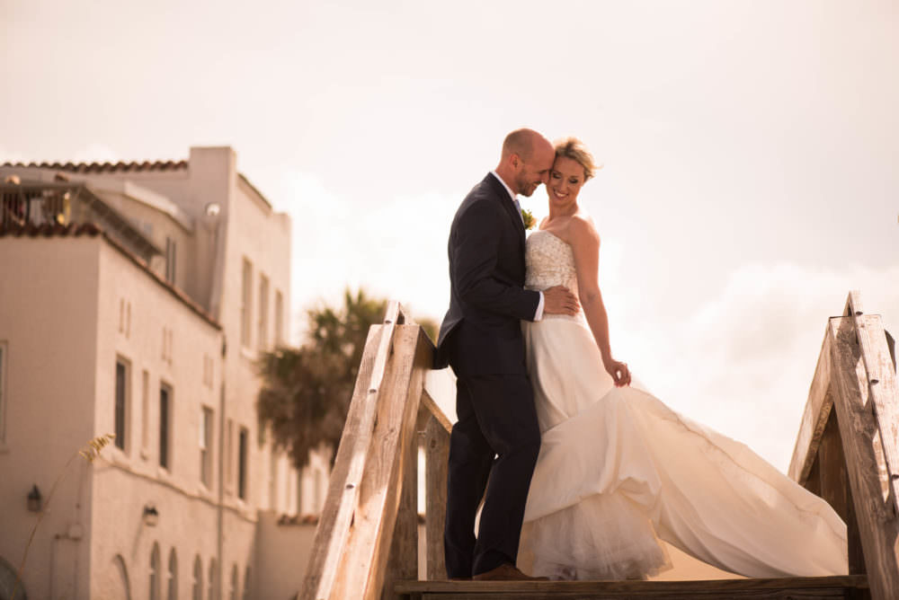 Cyndi-Jason-93-Casa-Marina-Hotel-Jacksonville-Wedding-Photographer-Stout-Photography