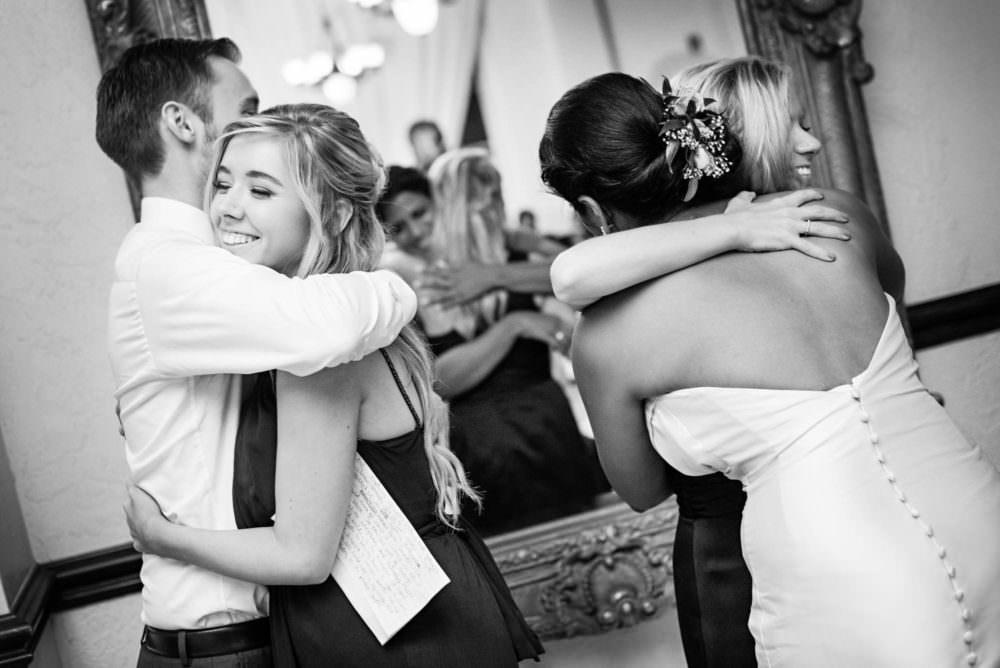 Smruthi-Jeff-102-The-Casa-Marina-Jacksonville-Wedding-Photographer-Stout-Photography